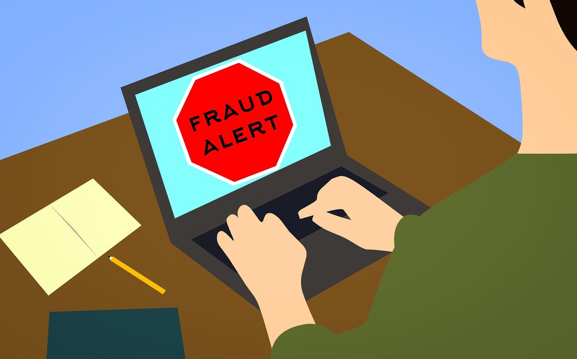 fraud-prevention-3188092_1920